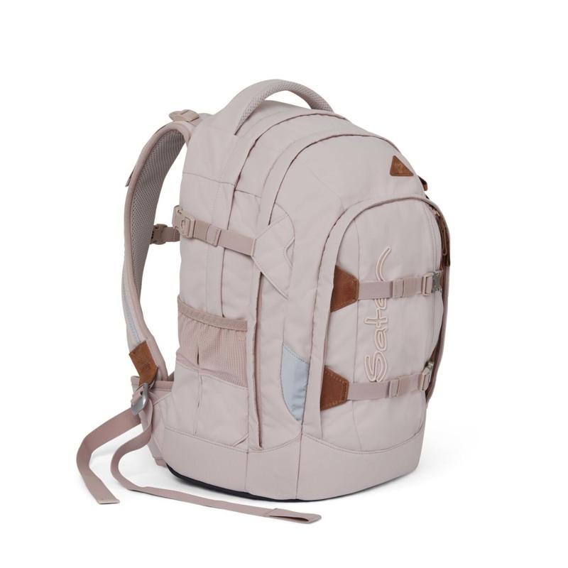 Satch Skoletaske Pack Scandi Edition Sart Rosa 2