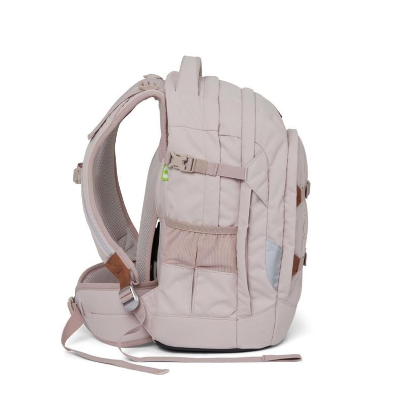 Satch Skoletaske Pack Scandi Edition Sart Rosa 3