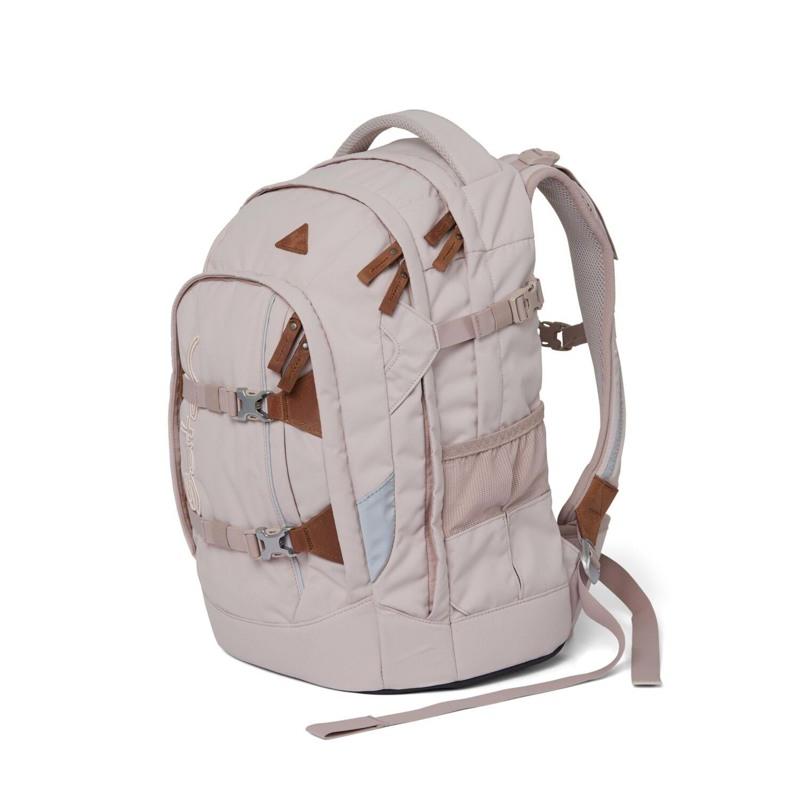 Satch Skoletaske Pack Scandi Edition Sart Rosa 5