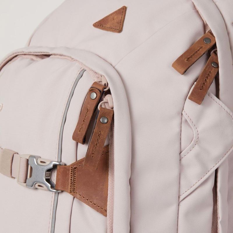 Satch Skoletaske Pack Scandi Edition Sart Rosa 7