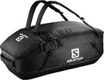 Salomon Sportstaske Prolog 70 Sort