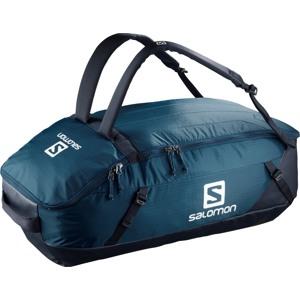 Salomon Sportstaske Prolog 70 Blå