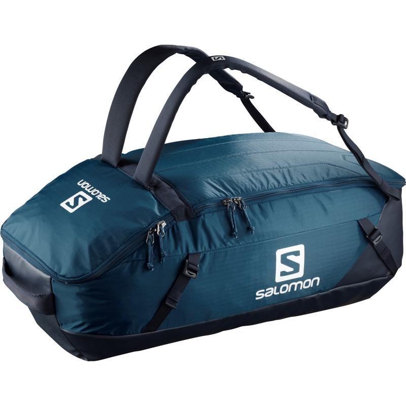 Salomon Sportstaske Prolog 70 Blå 1