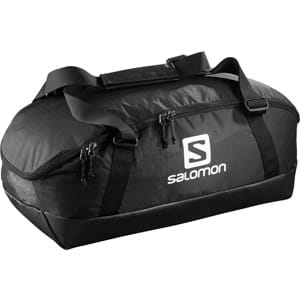 Salomon Sportstaske Prolog 40 Sort