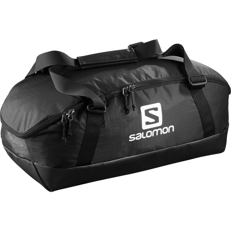 Salomon Sportstaske Prolog 40 Sort 1