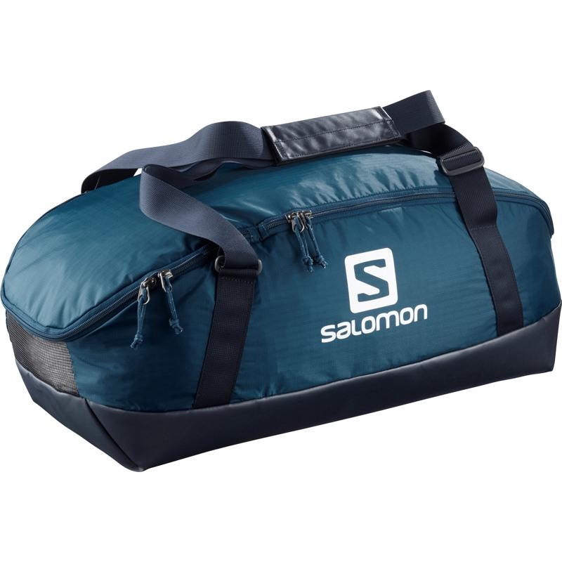 Salomon Sportstaske Prolog 40 Blå 1