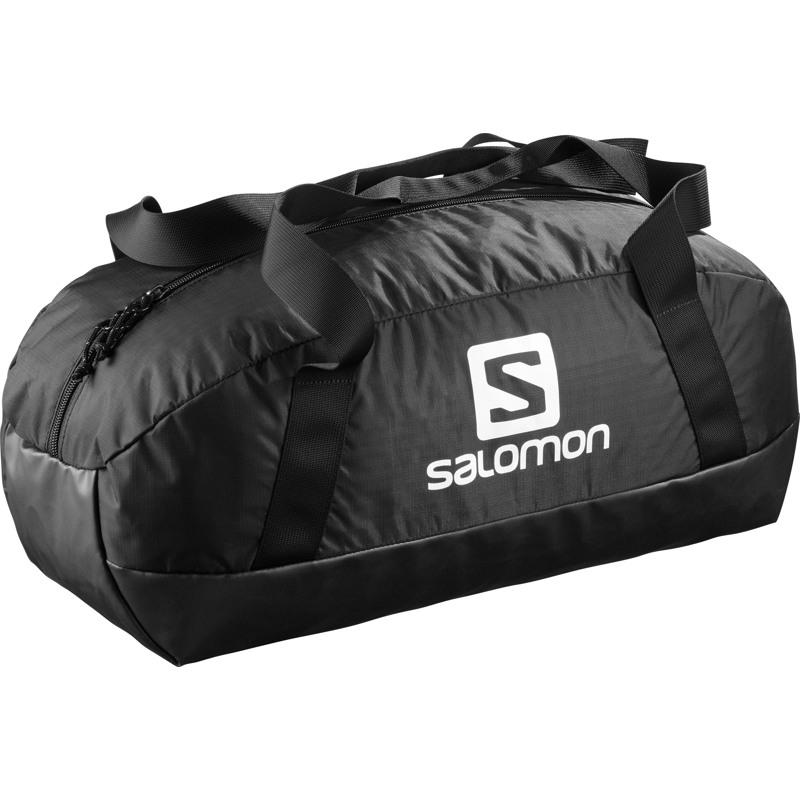 Salomon Sportstaske Prolog 25 Sort 1