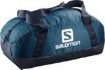 Salomon Sportstaske Prolog 25 Blå