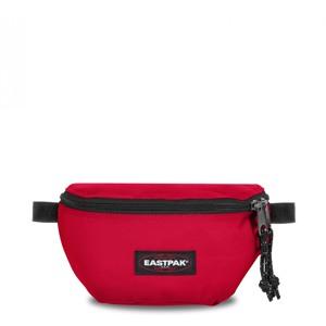 Eastpak Bæltetaske Springer Rød