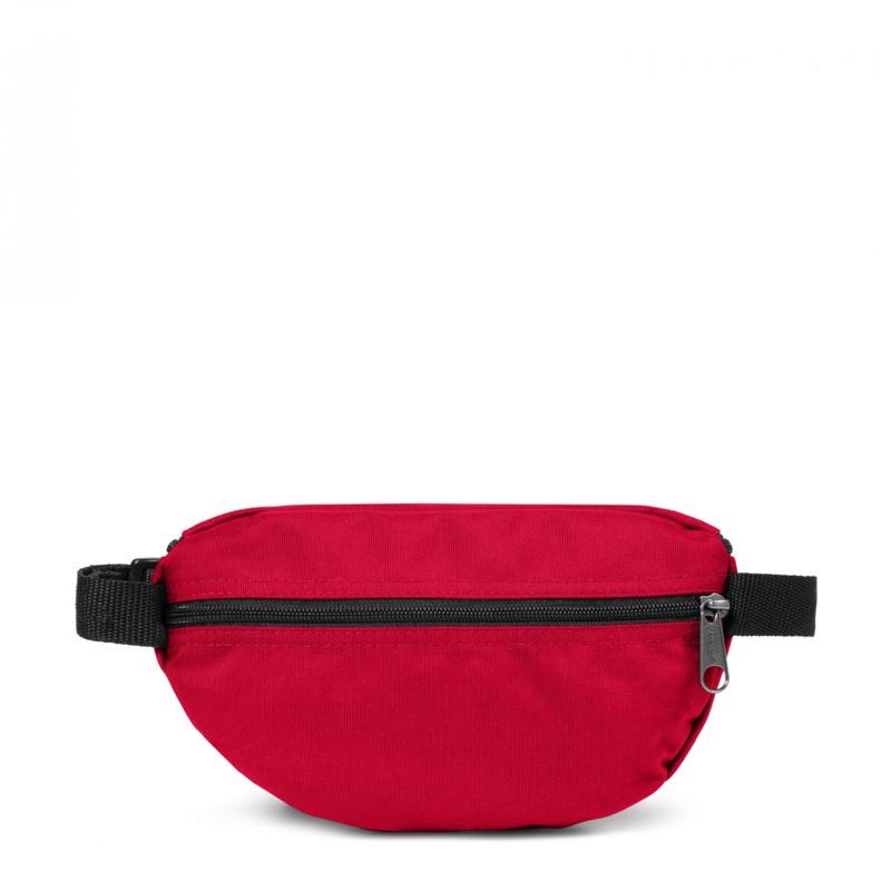 Eastpak Bæltetaske Springer Rød 3