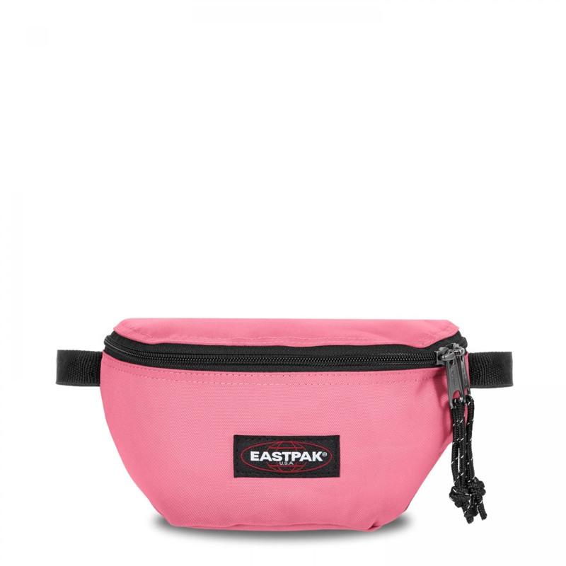 Eastpak Bæltetaske Springer Rosa 1