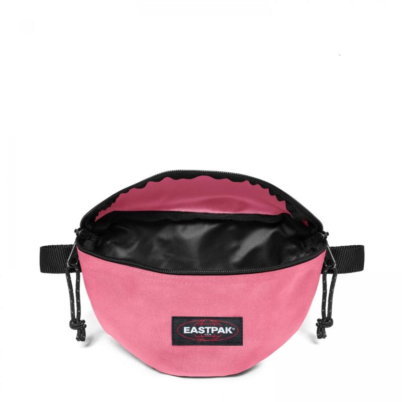 Eastpak Bæltetaske Springer Rosa 2