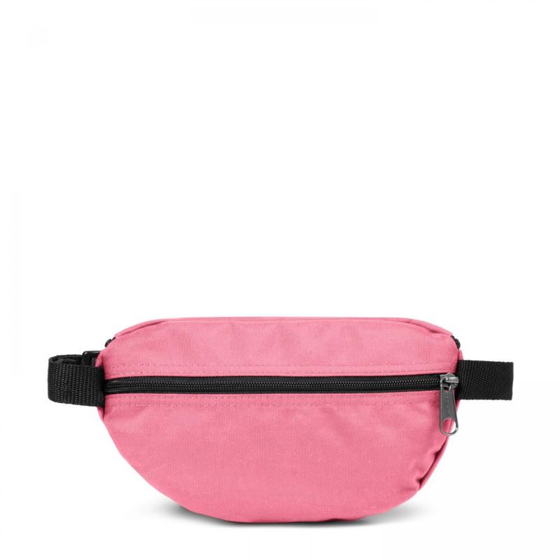 Eastpak Bæltetaske Springer Rosa 3