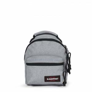 Eastpak Rygsæk Cross Orbit W Grå