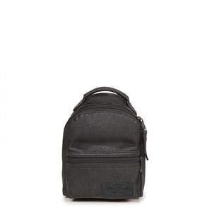 Eastpak Rygsæk Cross Orbit W Sort
