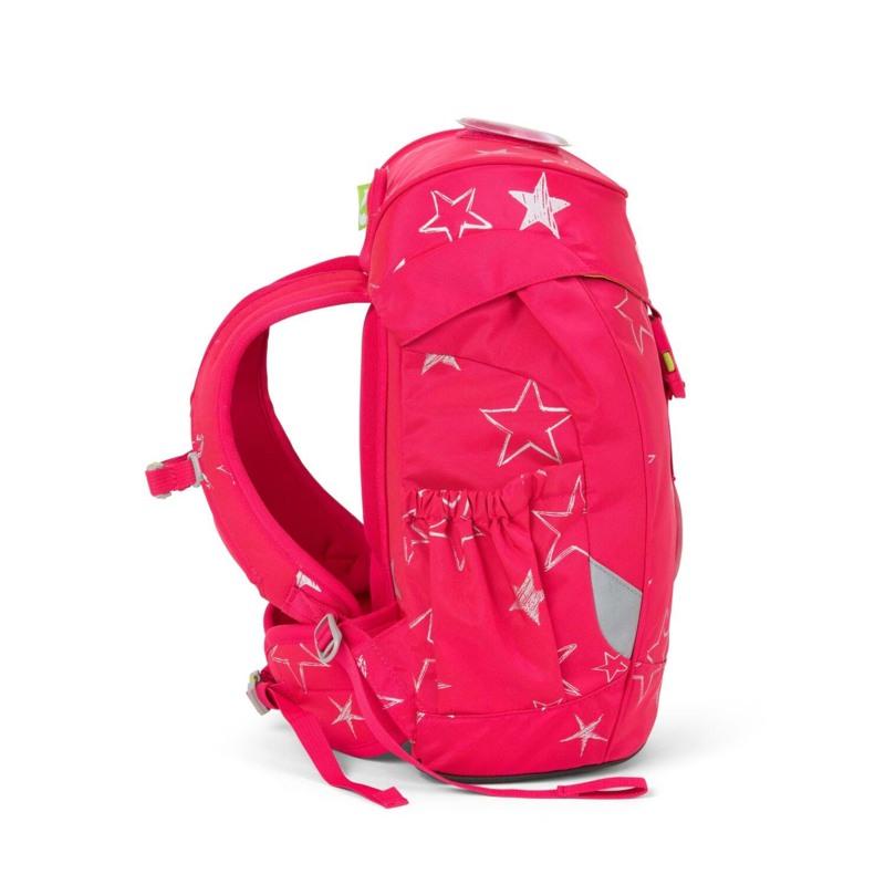 Ergobag Børnehaverygsæk Mini Pink 3