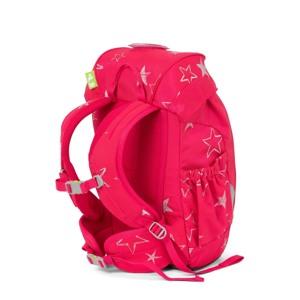 Ergobag Børnehaverygsæk Mini Pink 4