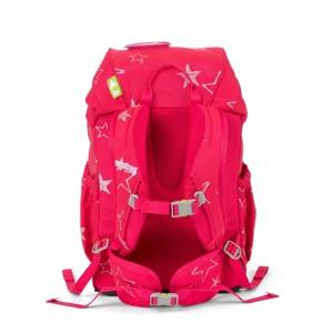Ergobag Børnehaverygsæk Mini Pink 5