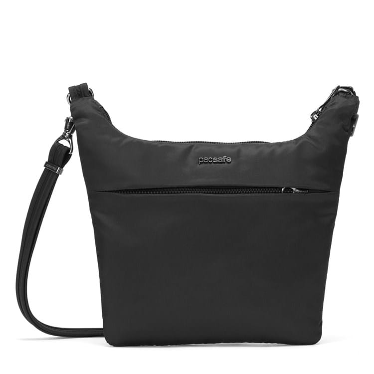 Pacsafe Crossbody Cruise On The Go Sort 1