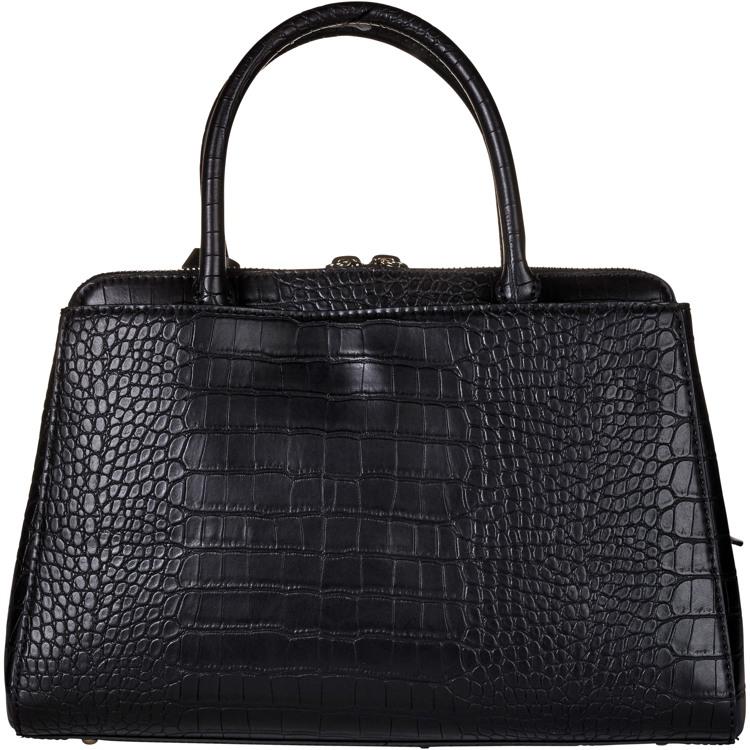 Guess Håndtaske Maddy Girlfriend Sort 3