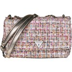 Guess Crossbody Cessily Multi