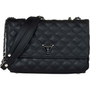 Guess Crossbody Cessily  Sort 1