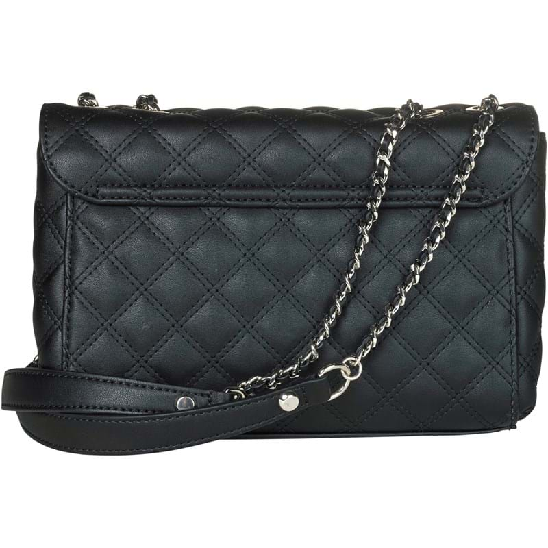 Guess Crossbody Cessily  Sort 3
