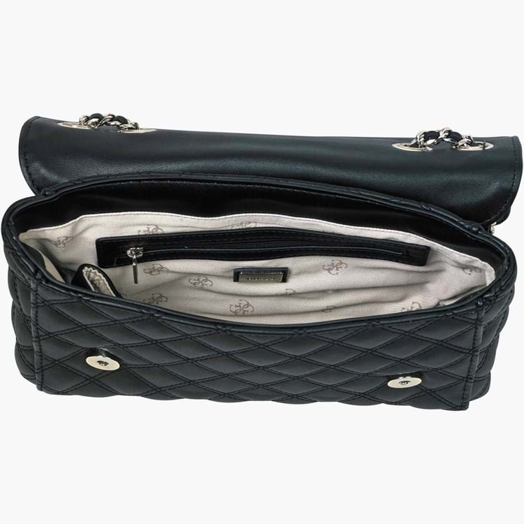 Guess Crossbody Cessily  Sort 4
