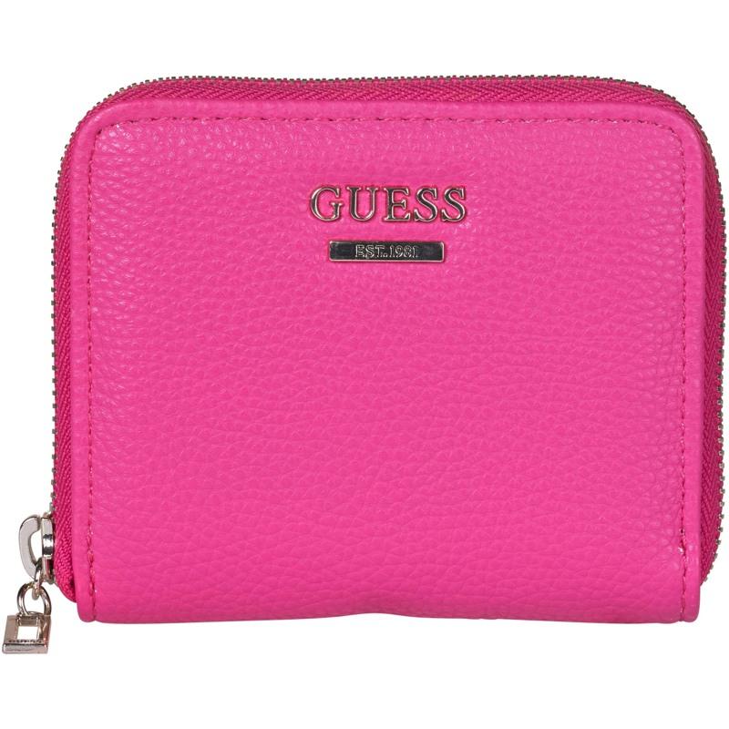 Guess Damepung Lias Pink 1