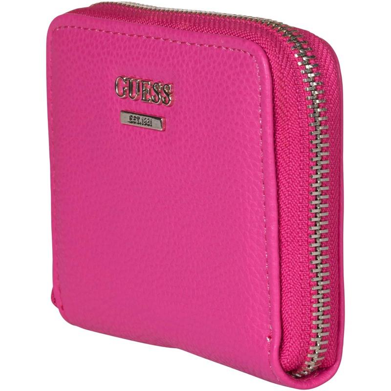 Guess Damepung Lias Pink 2