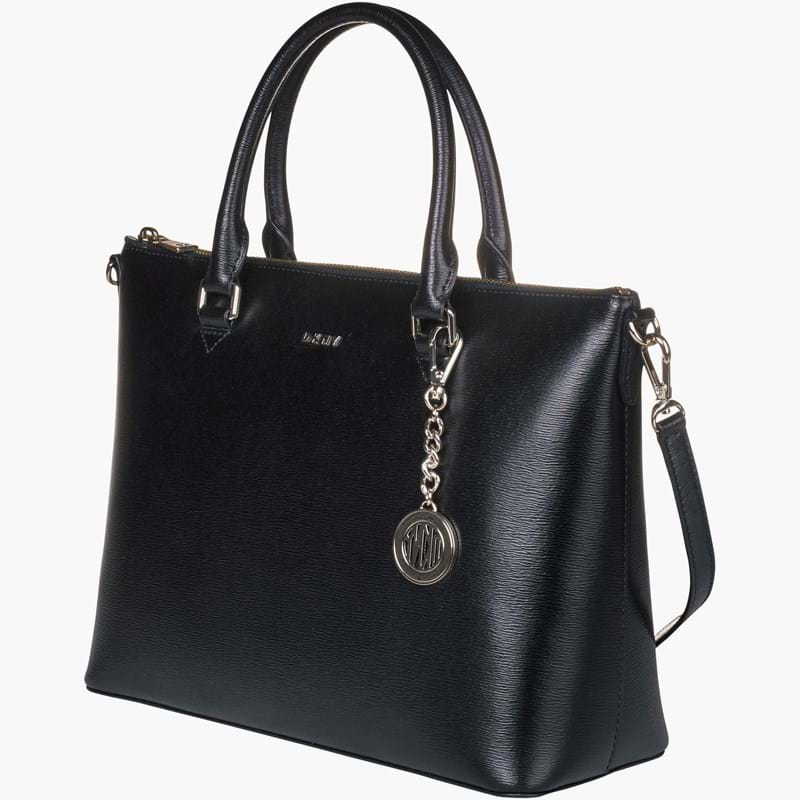 DKNY Håndtaske Bryant Sort 2