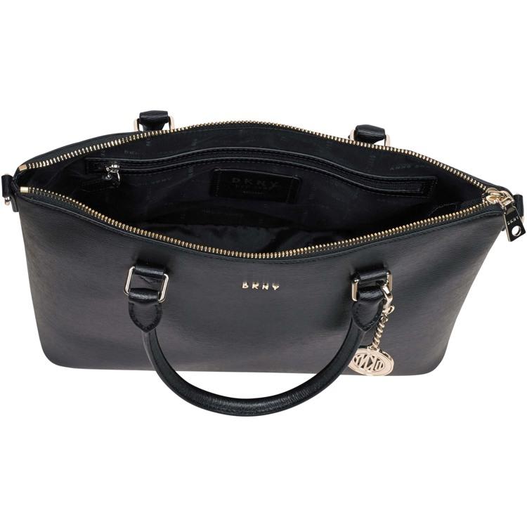 DKNY Håndtaske Bryant Sort 3