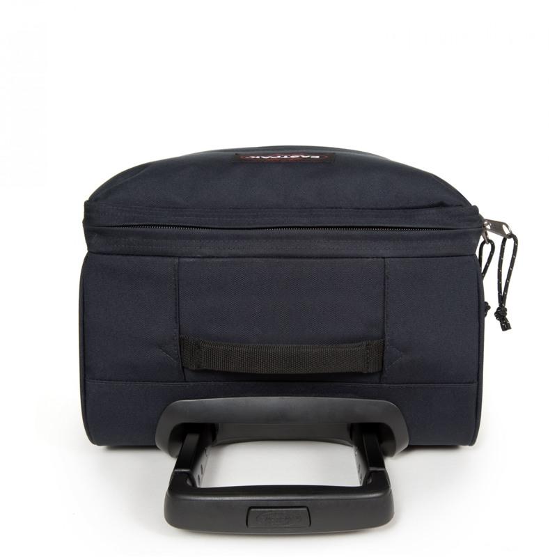 Eastpak Kuffert Traffik 4 Mørk blå 5