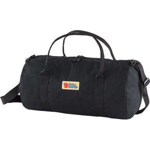 Fjällräven Duffel Bag Vardag Duffel 30 Sort