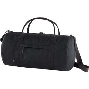 Fjällräven Duffel Bag Vardag Duffel 30 Sort alt image