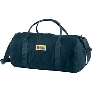 Fjällräven Duffel Bag Vardag Duffel 30 Blå