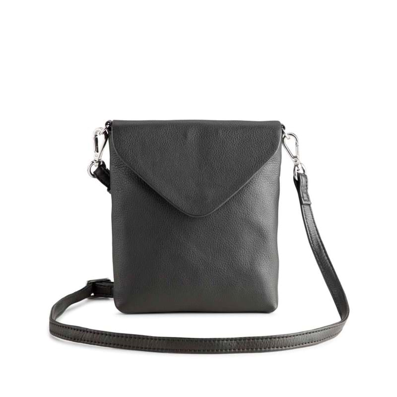 Markberg Crossbody Louisa  Sort 1