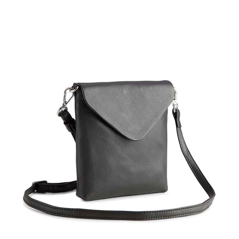 Markberg Crossbody Louisa  Sort 2