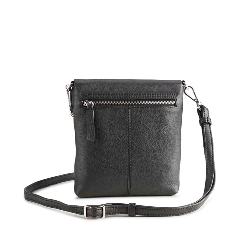 Markberg Crossbody Louisa  Sort 4