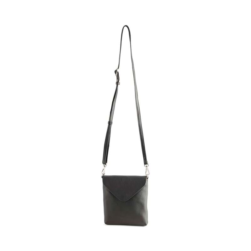 Markberg Crossbody Louisa  Sort 5