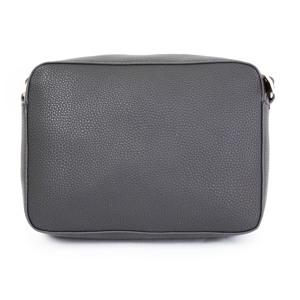 Valentino Handbags Crossbody Casper Sort 5