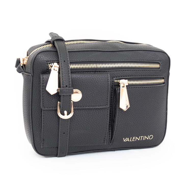 Valentino Handbags Crossbody Casper Sort 4