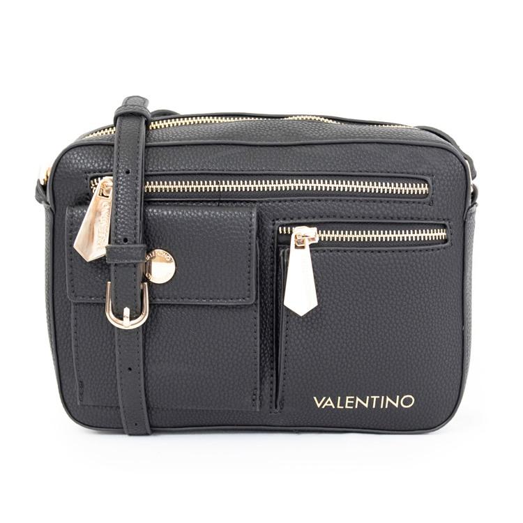Valentino Handbags Crossbody Casper Sort 3