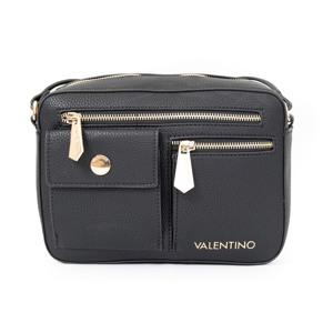 Valentino Handbags Crossbody Casper Sort 1