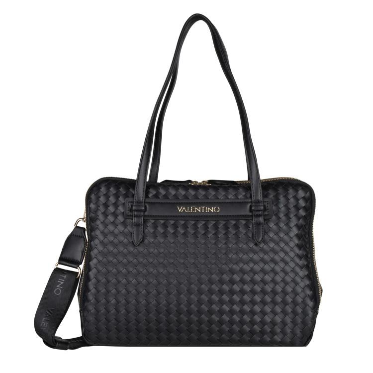 Valentino Handbags Shopper Doxy Sort 1