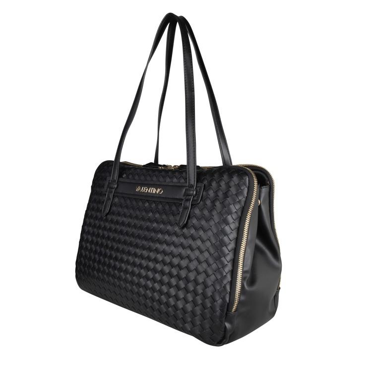 Valentino Handbags Shopper Doxy Sort 2