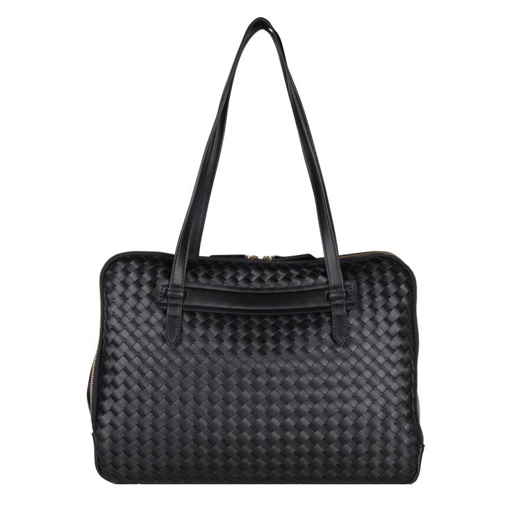 Valentino Handbags Shopper Doxy Sort 3