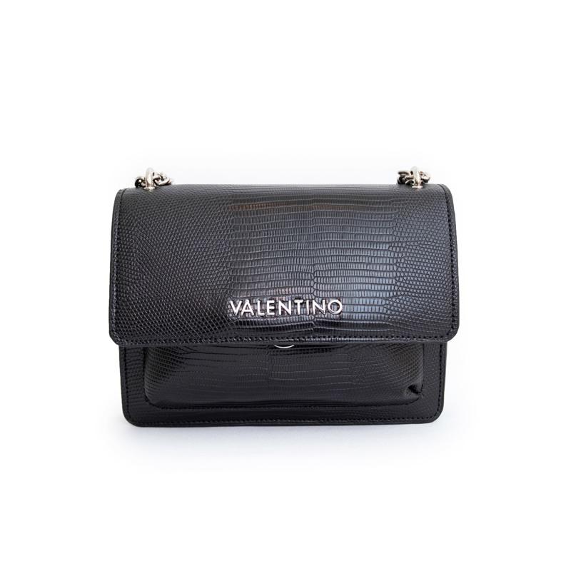 Valentino Handbags Crossbody Driade Sort 1