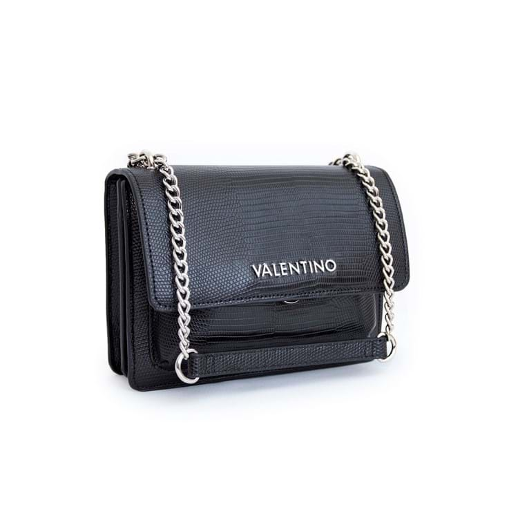 Valentino Handbags Crossbody Driade Sort 3