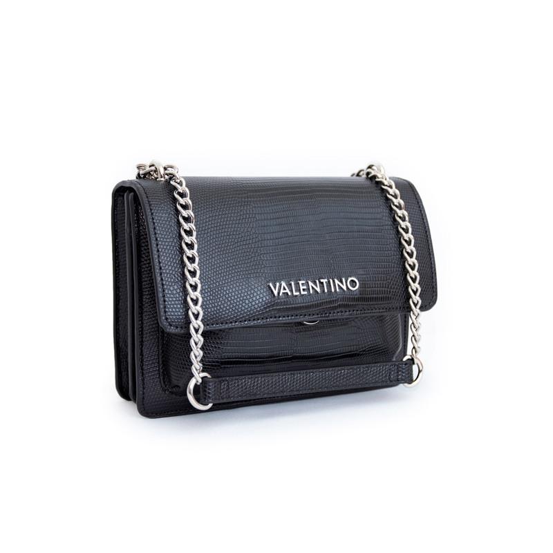 Valentino Handbags Crossbody Driade Sort 3